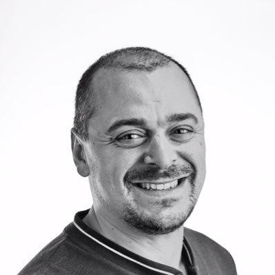 Interview de Mickaël Challet, figure SEO de Top 10 Stratégies